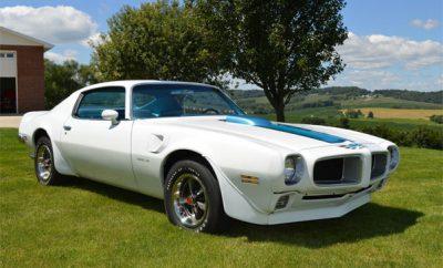 1970-pontiac-trans-162