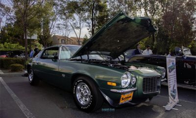 1970camaro-rsss-56145