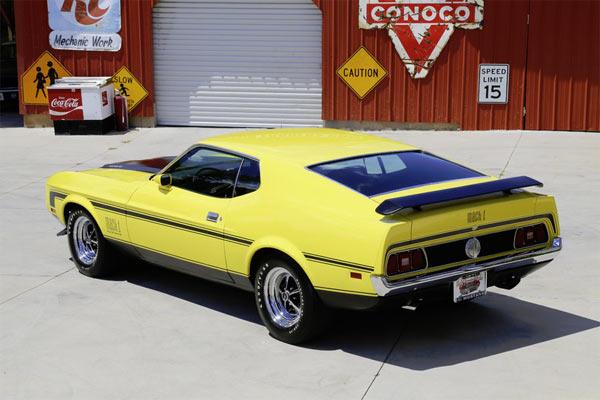 1971-ford-mustang-429-cobra-jet145345