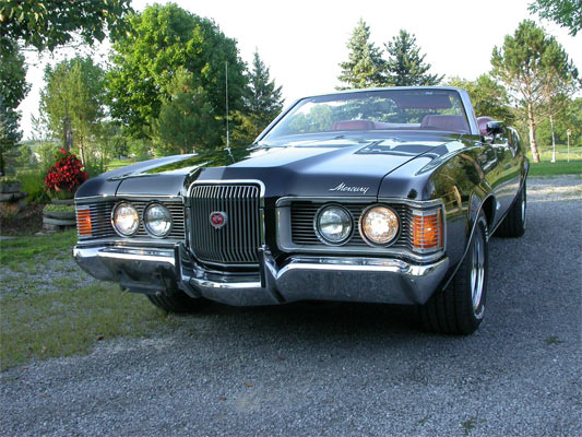 1971-Mercury-Cougar-XR7-234354