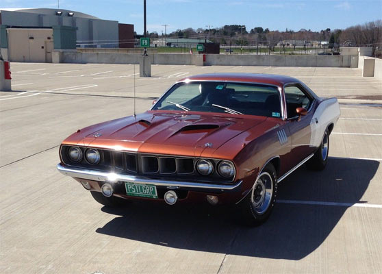 1971-Plymouth-Barracuda-1562