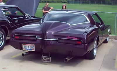 1972-buick-riviera-boattail-768745