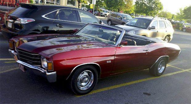 1972-chevelle-convertible-2435