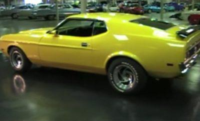 1972-Mustang-Mach-1