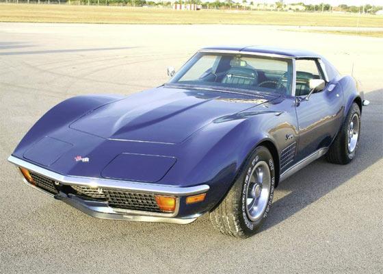 1972chevrolet-corvette-43573