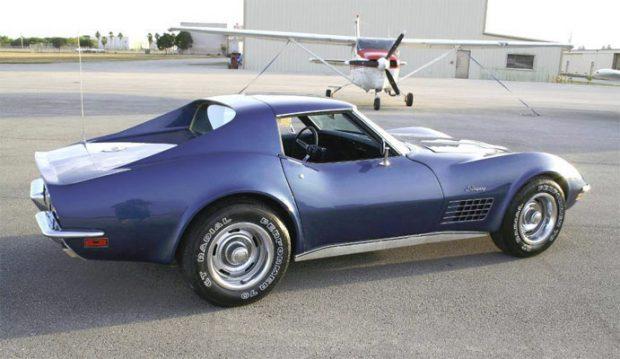 1972chevrolet-corvette-43572
