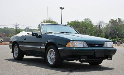 1990-ford-mustang-lx-245464435