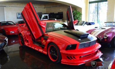 2008-ford-mustang-gt-1562