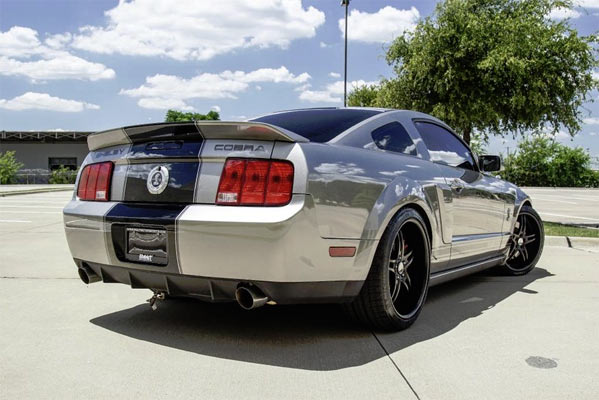 2008-ford-mustang-shelby-gt500-26579345