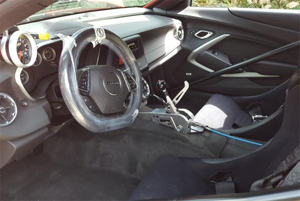 2016-Chevrolet-Camaro-COPO-1645