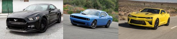 best-american-muscle-cars-2016-768345
