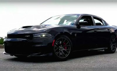 2017-dodge-charger-srt-2456