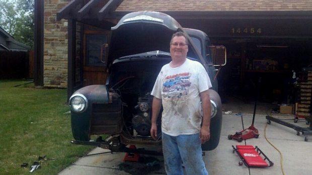 49-chevy-truck-mark-weisseg435