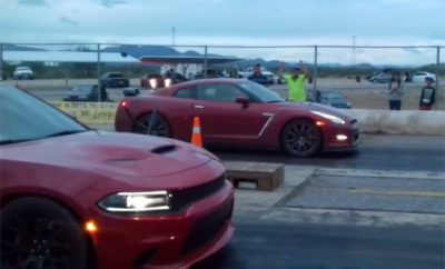 charger-hellcat-76878