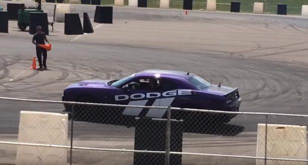 Dodge-Partners-8765
