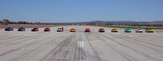 greatest-drag-race-567
