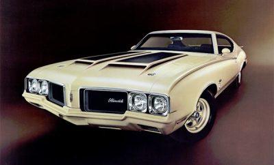 1965-pontiac-22-7856