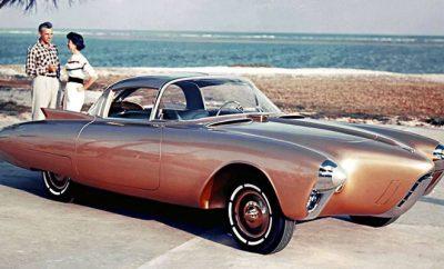 concept-car-78gfh
