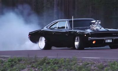 dodgecharger-5645