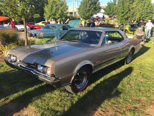 olds-54654