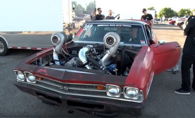 1300hp-twin-turbo-chevelle-2