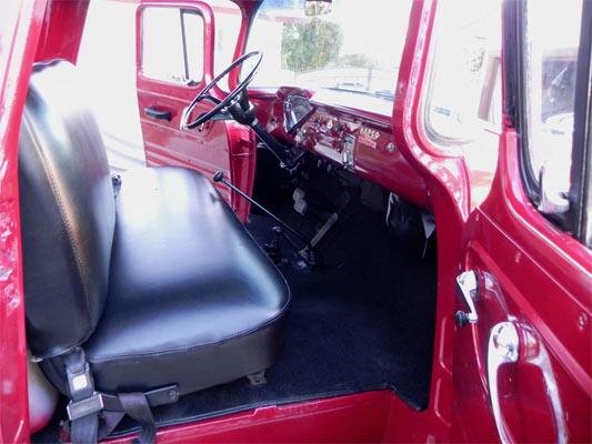 1955-chevrolet-pickup-3100-2465345435