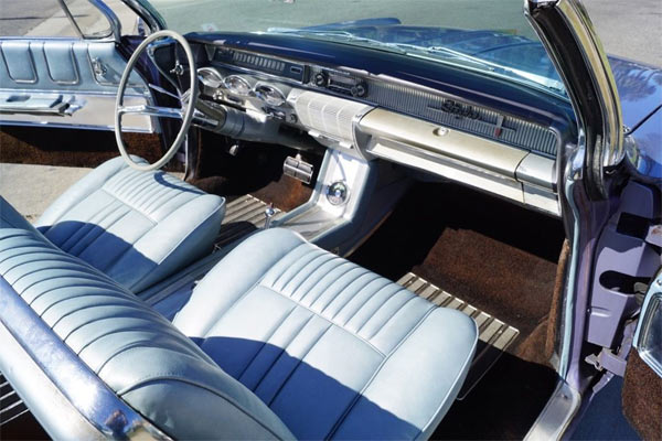 1961-oldsmobile-starfire-12435