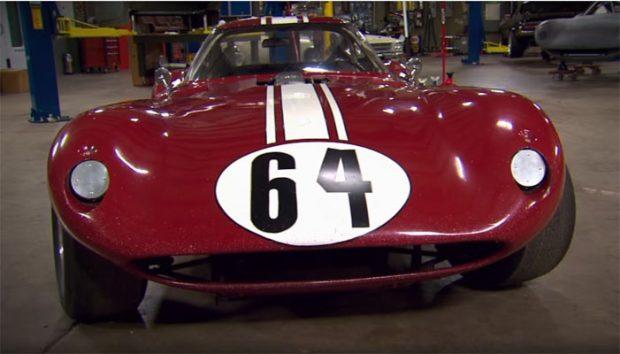 1963-cheetah-13