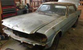 1965-ford-mustang-23656435