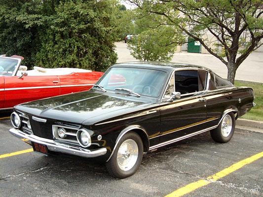 1965-plymouth-barracuda-6u