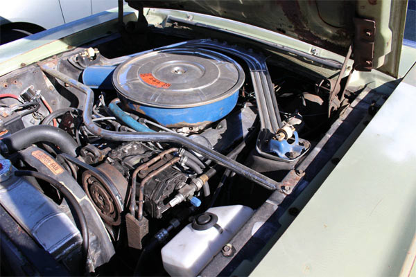 1967-mercury-cougar-23435