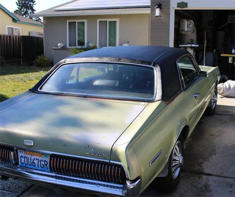 1967-mercury-cougar-2343545