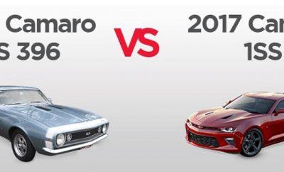 1967-vs2017-chevrolet-camaro-768j52