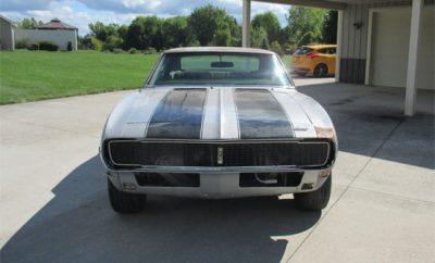 1968-chevrolet-camaro-24453