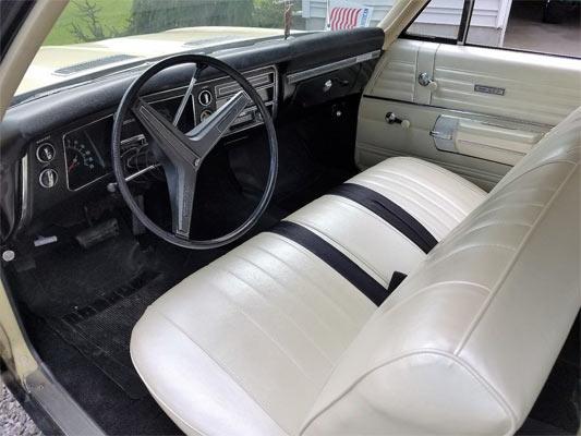 1968-chevrolet-chevelle-ss-254645