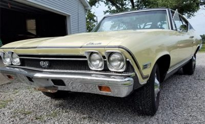 1968-chevrolet-chevelle-ss-25462