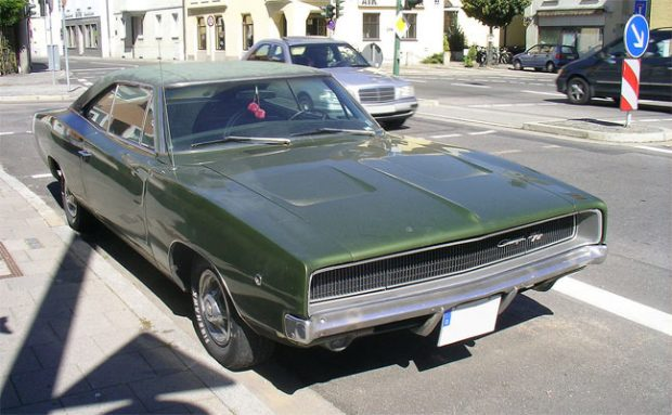 1968-dodge-charger-rt-768