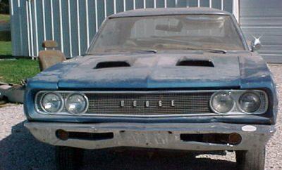 1968-dodge-coronet-440-2435345435