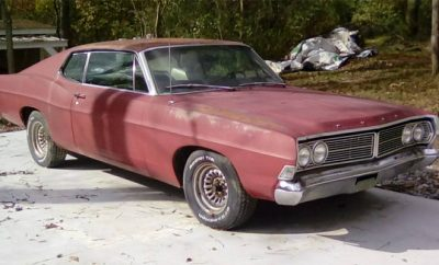 1968-ford-galaxie-fastback-145433