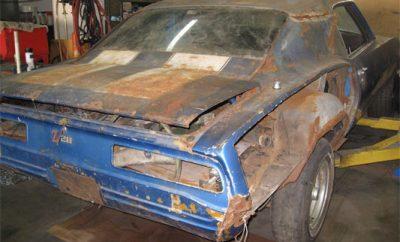 1969-chevrolet-camaro-z28-14543
