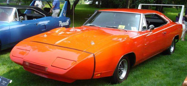 1969-dodge-charger-daytona-7868