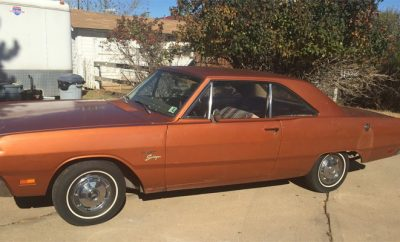 1969-dodge-dart-swinger-156471