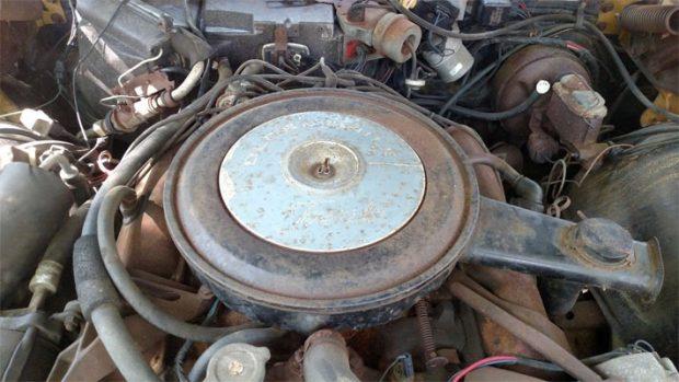 1969-oldsmobile-toronado-243545435