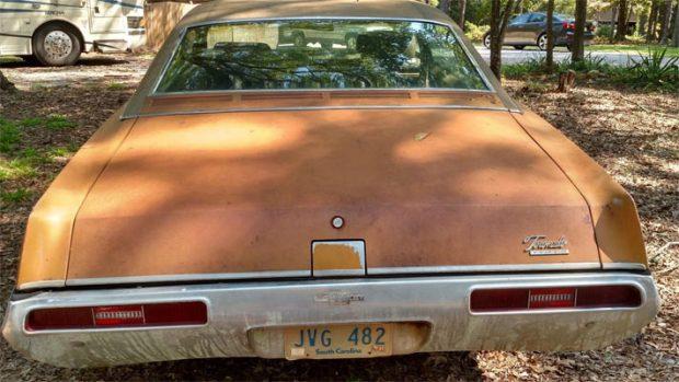 1969-oldsmobile-toronado-2435452
