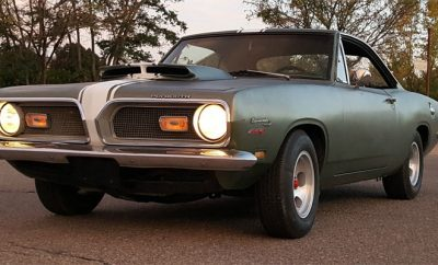 1969-plymouth-barracuda-440-1435