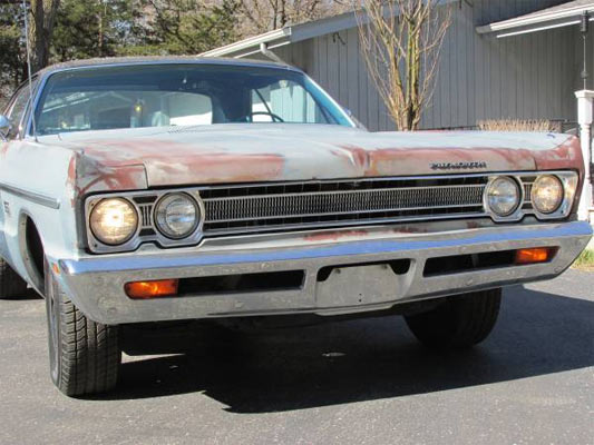 1969-plymouth-fury-224