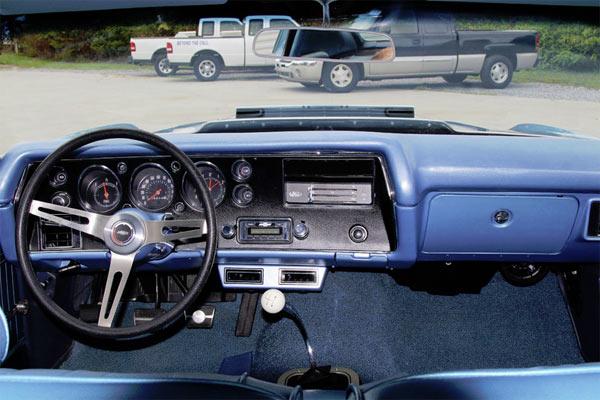 1970-chevrolet-chevelle-ss-454-23435
