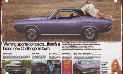 1970-dodge-plum-crazy-challenger-76
