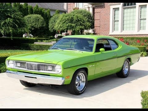 1970-plymouth-duster-657