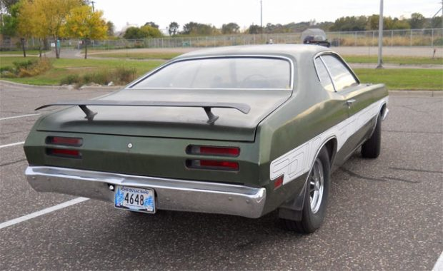 1971-plymouth-duster-340-152